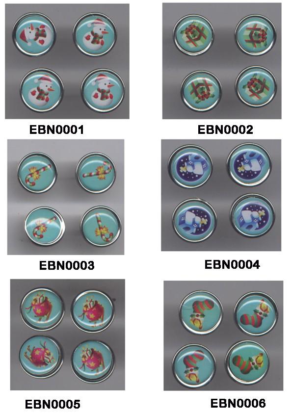 http://i64.servimg.com/u/f64/09/04/06/88/brads_11.jpg