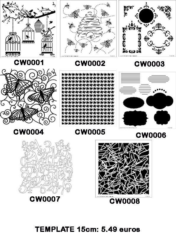 http://i64.servimg.com/u/f64/09/04/06/88/crafte10.jpg