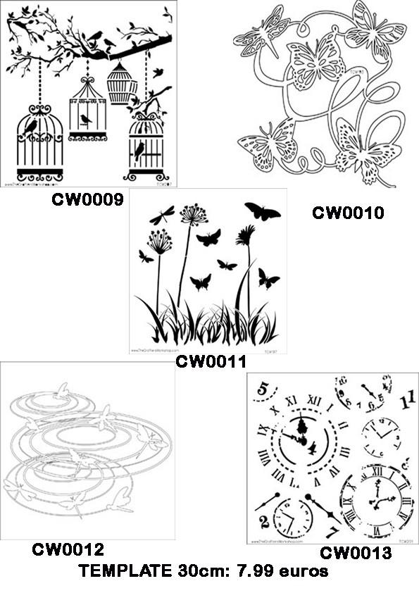 http://i64.servimg.com/u/f64/09/04/06/88/crafte11.jpg