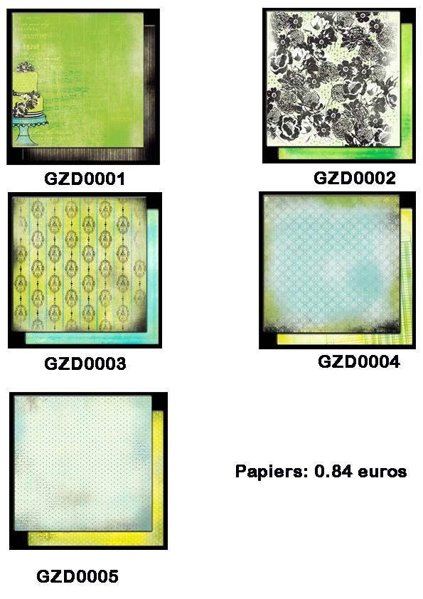 http://i64.servimg.com/u/f64/09/04/06/88/glitz_10.jpg