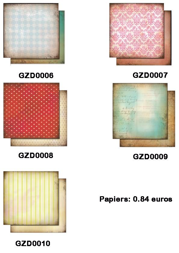 http://i64.servimg.com/u/f64/09/04/06/88/glitz_11.jpg