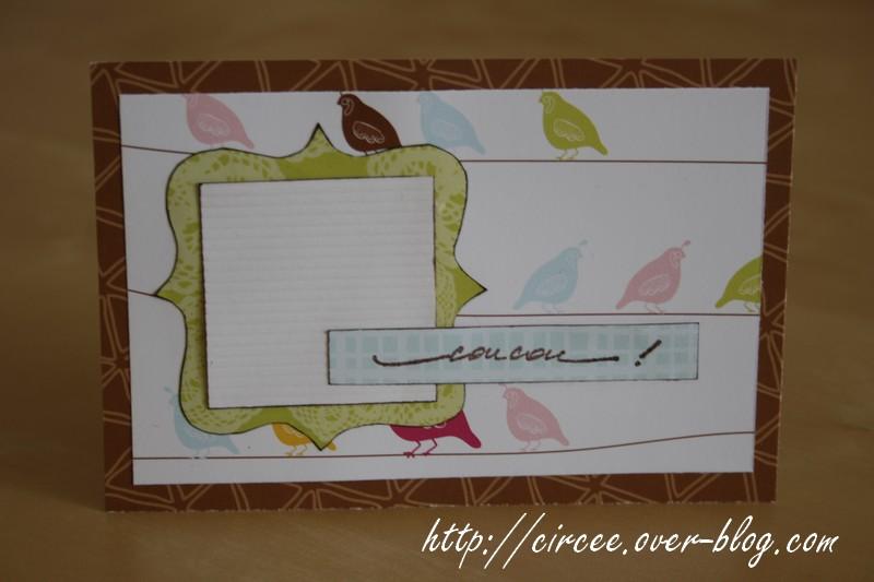http://i64.servimg.com/u/f64/09/04/06/88/img_7119.jpg
