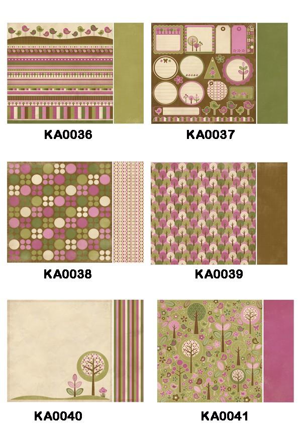 http://i64.servimg.com/u/f64/09/04/06/88/kaiser13.jpg