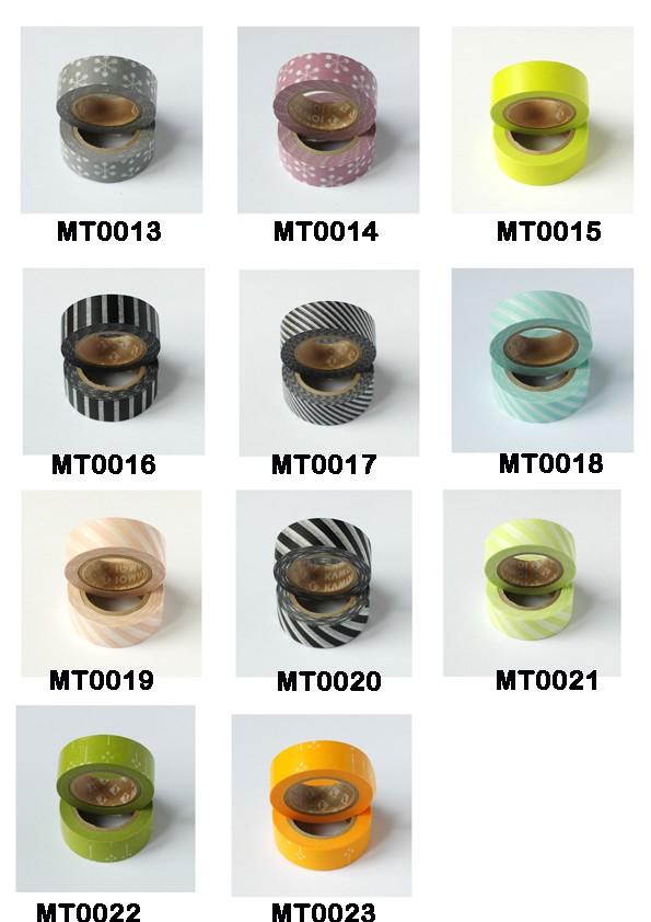 http://i64.servimg.com/u/f64/09/04/06/88/maskin11.jpg