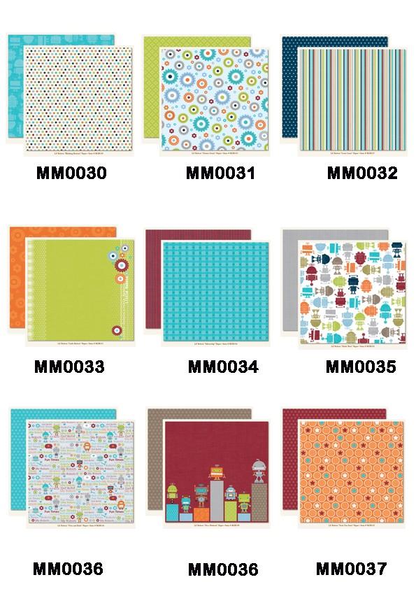 http://i64.servimg.com/u/f64/09/04/06/88/mme_li10.jpg