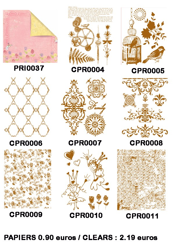 http://i64.servimg.com/u/f64/09/04/06/88/prima_20.jpg
