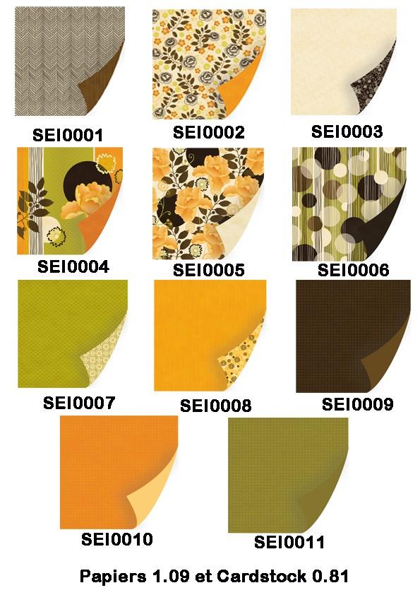 http://i64.servimg.com/u/f64/09/04/06/88/sei_mo10.jpg