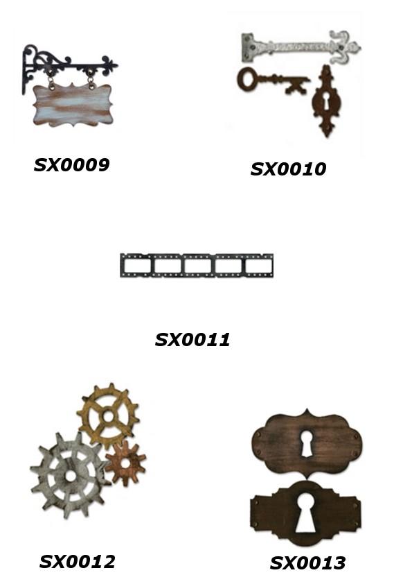 http://i64.servimg.com/u/f64/09/04/06/88/tim_ho10.jpg