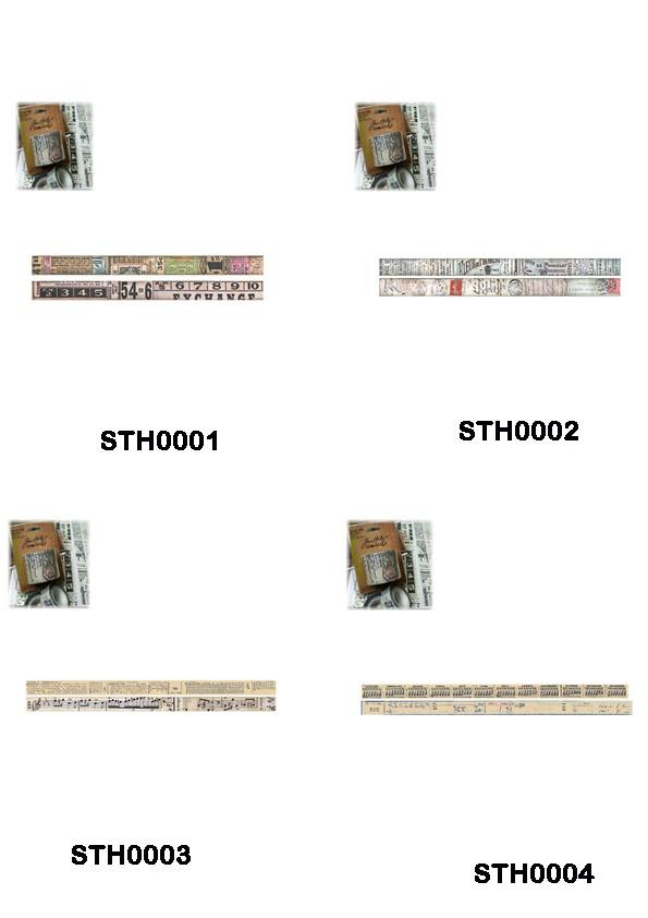 http://i64.servimg.com/u/f64/09/04/06/88/tim_sc10.jpg