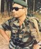 CONGO opération KOLWEZI 1978