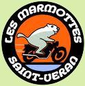 http://i64.servimg.com/u/f64/09/04/16/42/marmot10.png