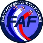 FORUM FRENCH AIR FORCE / FAF