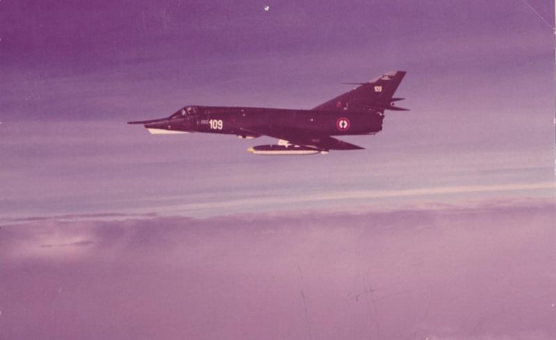 avions11.jpg