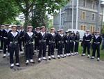 Préparation Militaire Marine