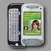 HTC QTEK9600 / TyTN / HERMES / SPV M3100 / V1605
