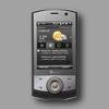 HTC P3650 / HTC TOUCH CRUISE / POLARIS