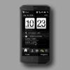 HTC TOUCH HD 1 / T8282 / BLACKSTONE