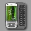 HTC P4550 / TyTN II / KAISER / V1615