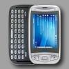 HTC QTEK9100 / WIZARD / IMATE / SPV M3000 / K-JAM