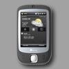 HTC P3450 / HTC TOUCH / ELF
