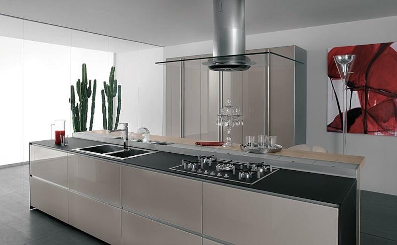 Carrelage et murs pour ma nouvelle cuisine for 10 mandamientos de la nouvelle cuisine