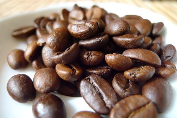 Machine Expresso Cafe Pas Assez Fort