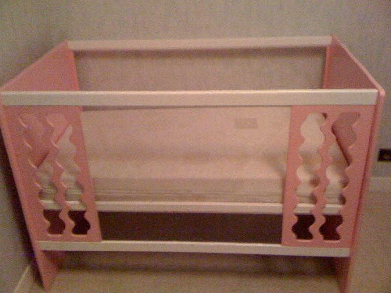 lit vibel. Black Bedroom Furniture Sets. Home Design Ideas