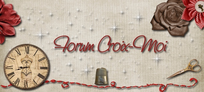 Forum Croix-Moi