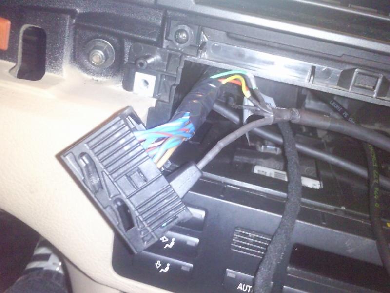Schema Cablage Autoradio Bmw E90 : montage module xcarlink usb sd ~ Pogadajmy.info Styles, Décorations et Voitures