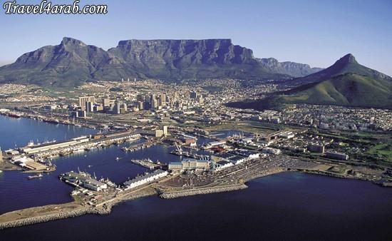جنوب افريقيا بمناسبه كاس العالم cape-t13.jpg