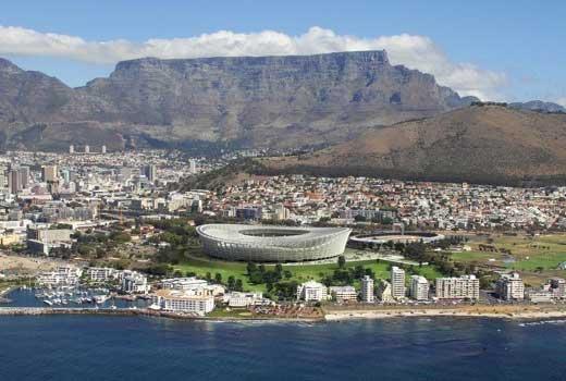 جنوب افريقيا بمناسبه كاس العالم cape-t14.jpg