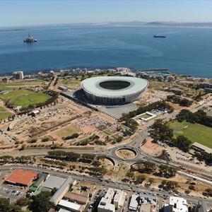 جنوب افريقيا بمناسبه كاس العالم cape-t15.jpg