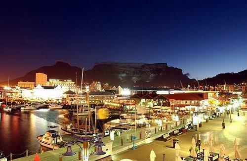 جنوب افريقيا بمناسبه كاس العالم cape_t12.jpg