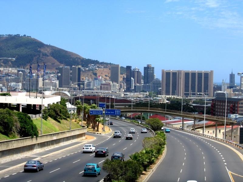 جنوب افريقيا بمناسبه كاس العالم cape_t13.jpg