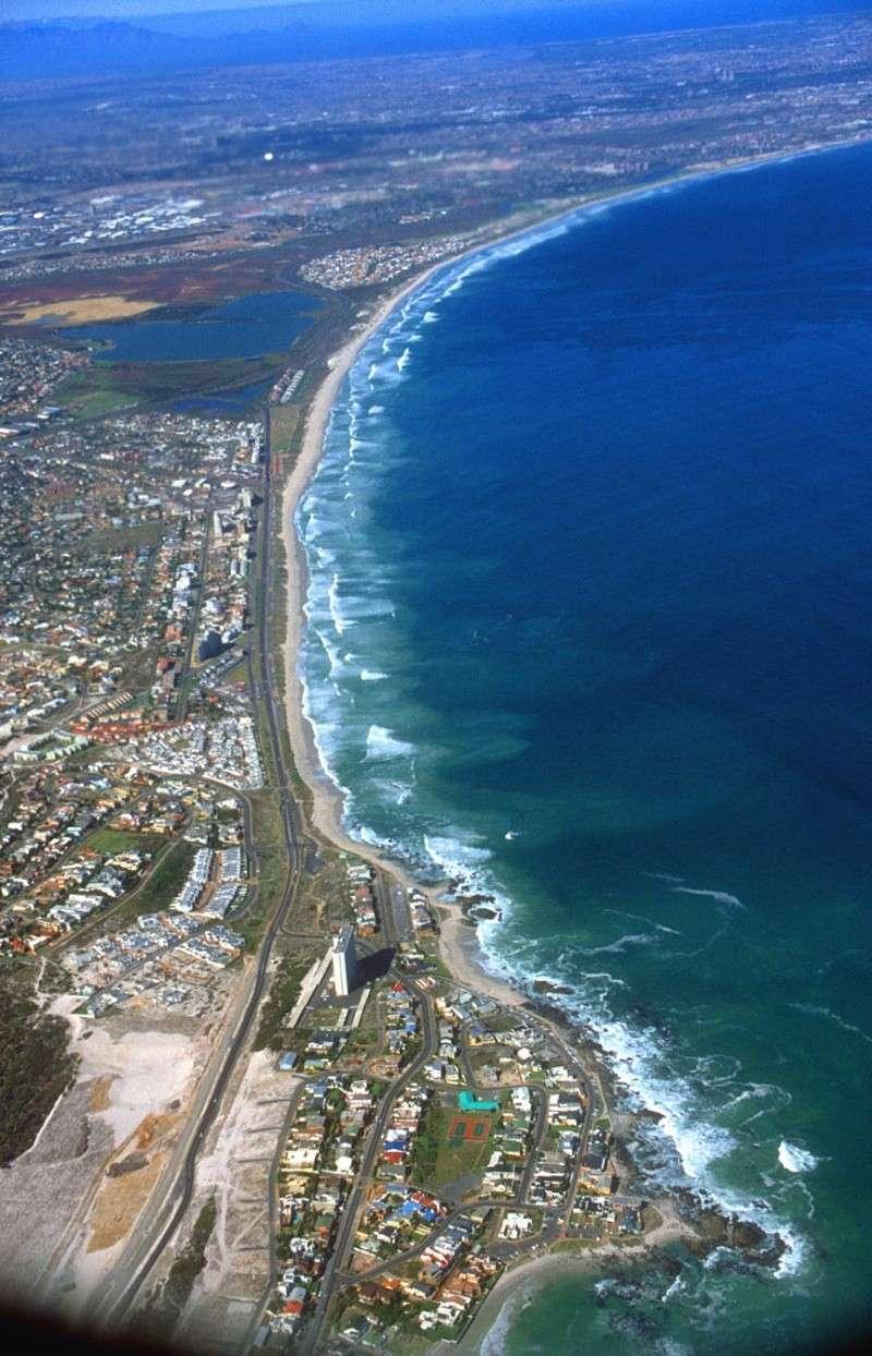 جنوب افريقيا بمناسبه كاس العالم cpt_bl11.jpg
