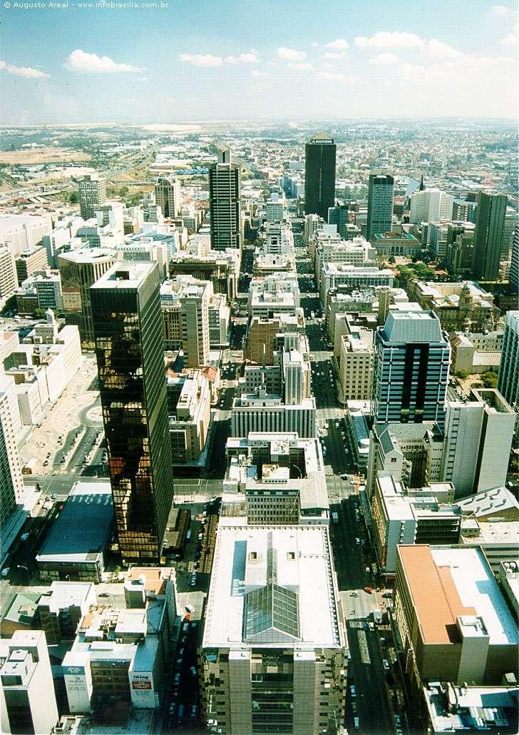 جنوب افريقيا بمناسبه كاس العالم johann10.jpg