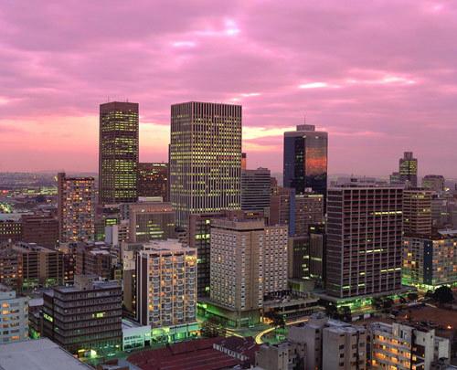 جنوب افريقيا بمناسبه كاس العالم johann11.jpg