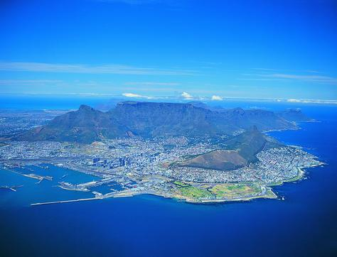 جنوب افريقيا بمناسبه كاس العالم p3913111.jpg