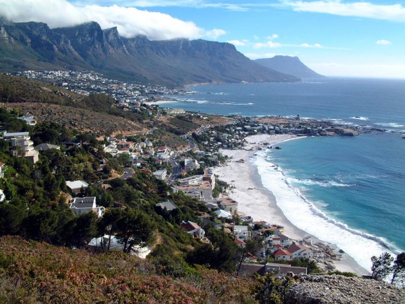 جنوب افريقيا بمناسبه كاس العالم south_11.jpg