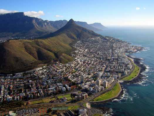 جنوب افريقيا بمناسبه كاس العالم uoo_ou11.jpg