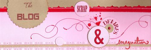 http://i64.servimg.com/u/f64/11/24/44/21/bannia10.jpg