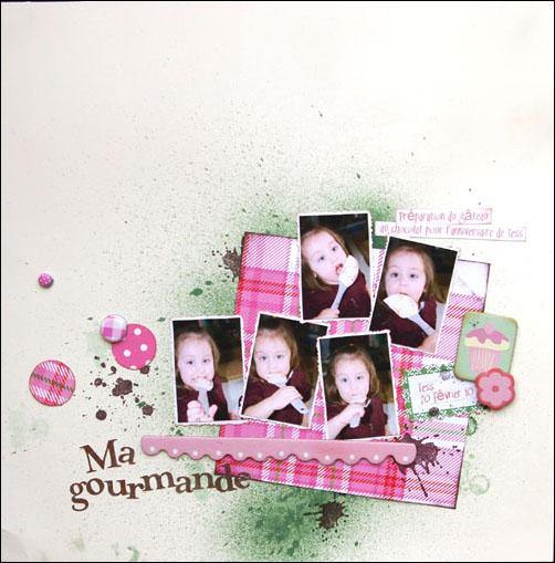 http://i64.servimg.com/u/f64/11/24/44/21/ma_gou11.jpg