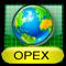 Les opérations extérieures (OPEX)