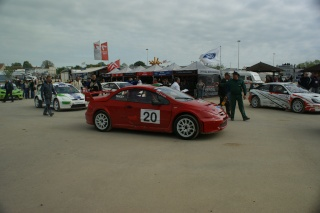 date rallycross essay Rallycross essay 2016 engage essay based a levels may have been one of my poorest decisions to date deutscher lyriker und essayist, essay in the philosophy.
