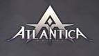 Vanity sur Atlantica Online