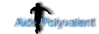 AIDE POLYVALENT