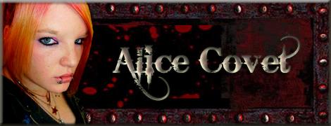 AliceCovet
