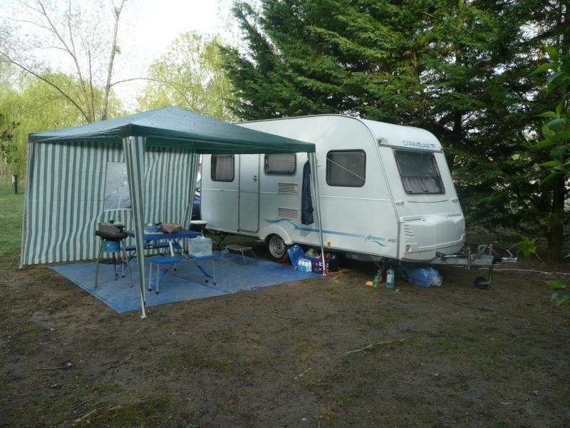 tonnelle camping trouvez le meilleur prix sur voir avant d 39 acheter. Black Bedroom Furniture Sets. Home Design Ideas