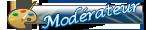 Modérateurs - Créateurs graphique
