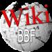 Wiki BBF